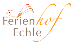 Ferienhof Echle